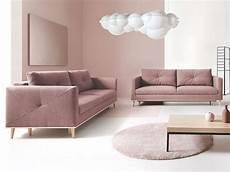 sofa mit bettkasten sofa rotterdam mit bettkasten und schlaffunktion x moebel24