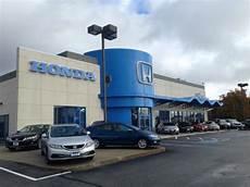 Honda Dealership Raynham Ma silko honda raynham ma 02767 car dealership and auto