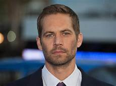 fast and furious 4 schauspieler quot fast and the furious quot schauspieler paul walker gestorben panorama berliner zeitung