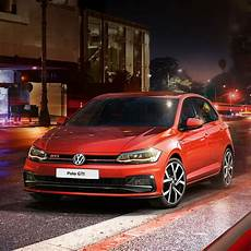 Polo Neues Modell - volkswagen polo gti new 2018 model