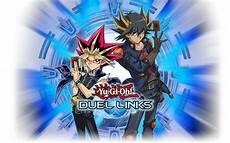 Malvorlagen Yu Gi Oh Duel Links Yu Gi Oh 5d S Duel World Has Arrived To Yu Gi Oh Duel