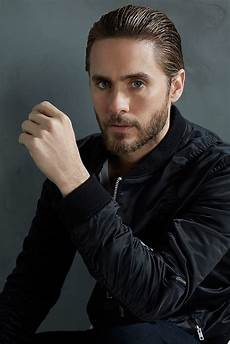 keeping up with jared leto jared leto photographed by