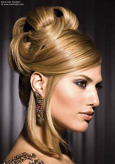 up style hairdos for hair hair hair up styles wedding style