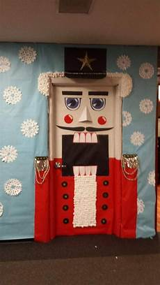 Decorations For Door Contest by 50 Innovative Classroom Door Decoration Ideas