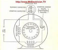 16 best fractional horsepower electric motor diagrams images in 2019 electric motor universal