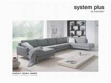 system plus by machalke trailer 2012
