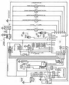 Jeep Yj Road Light Wiring Diagram by 87 Yj Light Wiring Diagram Wiring Diagram