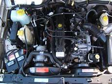 how do cars engines work 1999 jeep cherokee on board diagnostic system 1999 jeep cherokee used engine description gas engine nr 195 200 4 0 6 auto flr 4x4 6