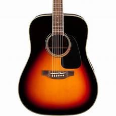 takamine g series acoustic guitar takamine g series gd51 dreadnought acoustic guitar music123
