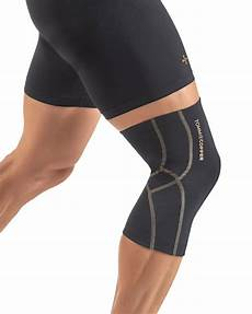 copper leg sleeve tommie copper s performance compression knee sleeve ebay