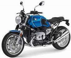 new 2020 bmw r ninet 5 limited edition motorcycles in