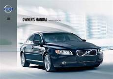 auto repair manual free download 2005 volvo s80 engine control 2013 volvo s80 owners manual just give me the damn manual