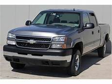 where to buy car manuals 2007 chevrolet silverado 1500 seat position control find used 2007 chevy silverado 2500hd manual transmission clean title crew cab in houston texas