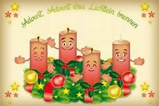 weihnachten 2016 unsere neuen weihnachts und winter