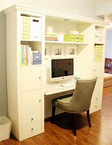 Arbeitszimmer Ikea Expedit - 17 best images about his and hers home office on