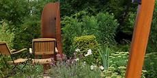 Kleiner Garten Ohne Rasen