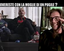 Giacobbe Fragomeni