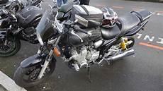 suzuki rennes moto plan 232 te yamaha rennes moto de gilles le motard rennais