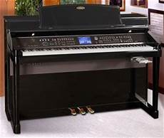 Az Piano Reviews The Best Digital Pianos The Best