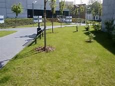 Eigene Garage Auf Fremden Grundstück by Wohnservice Markranst 228 Dt Gmbh Hausmeister Und