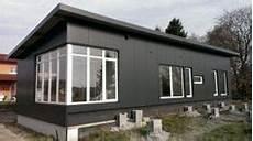 mini grundstueck fuenf meter reichen fuer ein wohncontainer hersteller kosteng 252 nstig 246 kologisch bauen