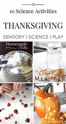 science worksheets on thanksgiving 12322 fall science activities and experiments for