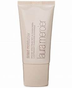 mercier tinted moisturizer spf 20 travel size 1oz