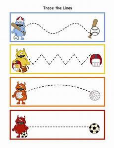 17 best images about sports theme pinterest coloring pages football and count