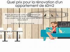 prix renovation appartement 60m2 storage home home decor