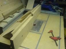 holztisch reinigen und ölen tisch f 252 r die oberfr 228 se bauanleitung zum selber bauen