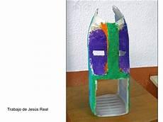 mascaras hechas con material reciclaje mascaras hechas con material reciclaje