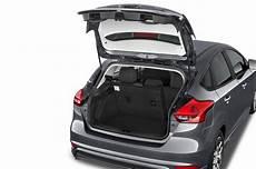 Ford Focus Limousine Neuwagen Suchen Kaufen