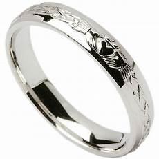 15 best of mens irish wedding rings