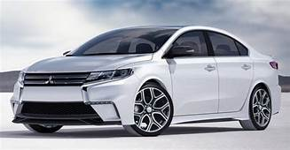 65 Concept Of Mitsubishi Lancer 2020 For Reviews  Cars Review