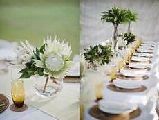 72 best protea images protea wedding wedding flowers protea bouquet