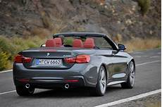 bmw cabrio 4er bmw 4 series convertible details and prices testdriven