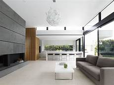 Wohnzimmer Modern - 51 modern living room design from talented architects