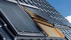 store exterieur velux store ext 233 rieur pare soleil pour fen 234 tre de toit velux