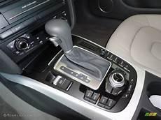 buy car manuals 2012 audi a8 parental controls how to change 2012 audi a5 transmission audi a4 b7 how to change automatic transmission
