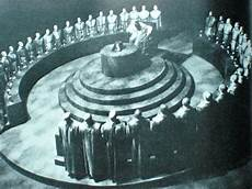 illuminati god god s illuminati who did you think invented evil