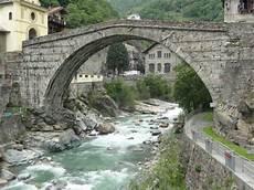 Chatillion To Pont Martin To Viverone Wheresnetia