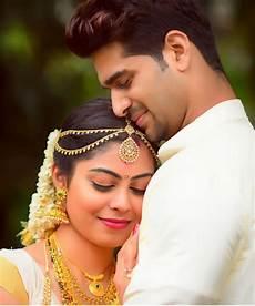 kerala wedding style traditional kerala the new generation kerala style wedding photography