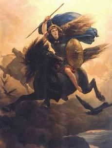 mythologie nordique valkyrie valkyrie norse mythology mythical creature valkyries