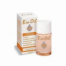 biooil huile contre les vergetures les rides et les
