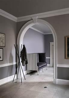 wand streichen grau the best grey paint shades for stylish modern interiors