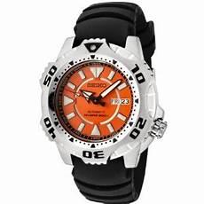 Gambar Jam Tangan Seiko Sport Orange Dia Terbaru Dan