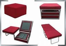 pouf letto prezzi pouf letto trasformabile letto puf puff divano letto vari