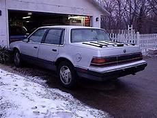 how does a cars engine work 1989 pontiac firebird spare parts catalogs how does cars work 1989 pontiac 6000 spare parts catalogs 1986 pontiac 6000 pcm replacement