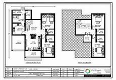 4 bedroom house plan kerala 4 bedroom house plans 4 bedroom house plans in kerala 4