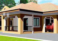 ghanaian house plans ghana house plans archives ghana house plans